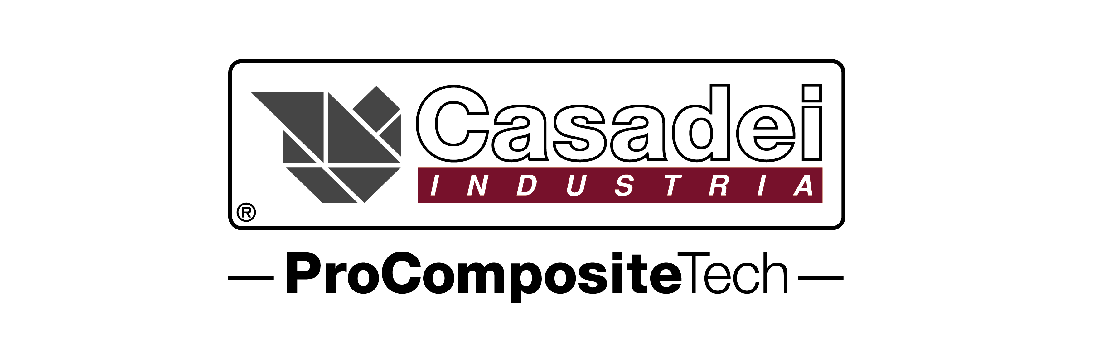 Casadei Industria ProComposite Tech