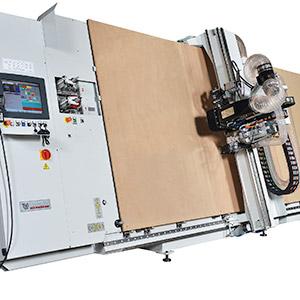 Aluminium Composite Materials Fabrication