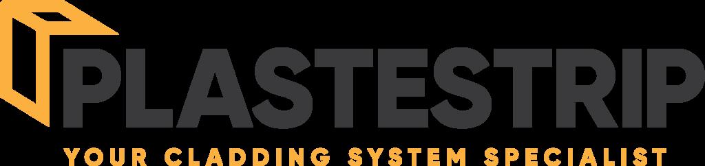 Plastestrip Logo