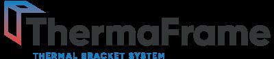 Therma Frame Logo